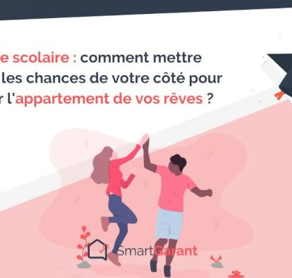 Article Hublo - [Paroles d'entrepreneurs #6 - Smart Garant]
