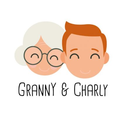 Article Hublo - [Initiatives entrepreneurs - #2 Granny & Charly]
