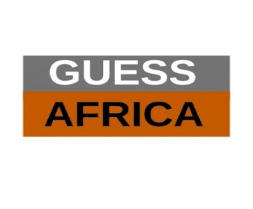 startup Guess Africa