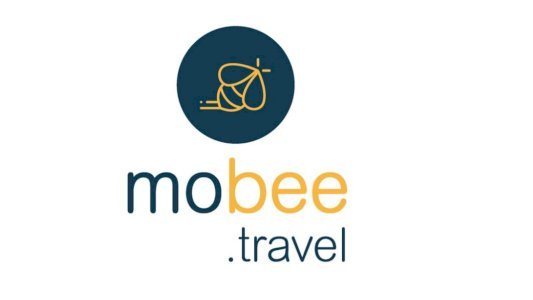startup mobee travel
