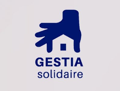 startup Gestia Solidaire