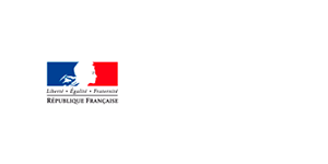 partenaire institutionnel hublo festival - Ministère de l'éducation nationale, de l'enseignement supérieur et de la recherche