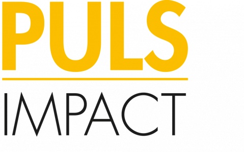 startup PULS IMPACT