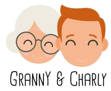 startup Granny & Charly
