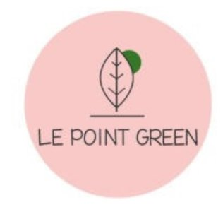 startup Le point Green