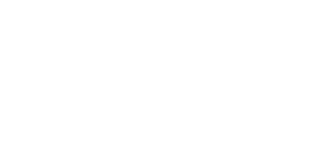 partenaire financeur hublo festival - Bayer