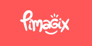 startup PIGAMIX